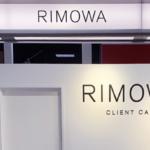 RIMOWAエアポートサービス