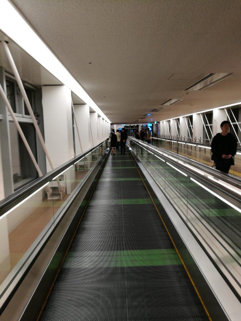 羽田国際線1