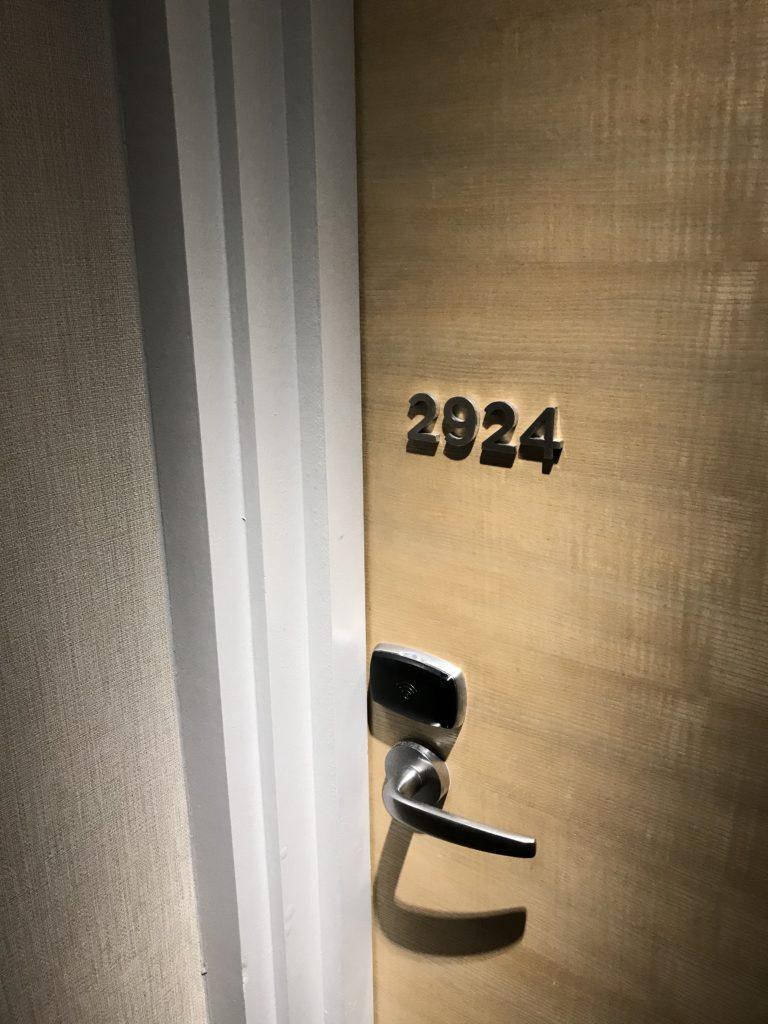 2924号室