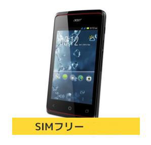 イオシスSIMフリースマートフォン