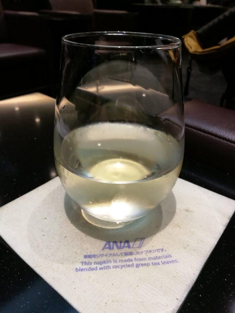 日本酒 羽田2