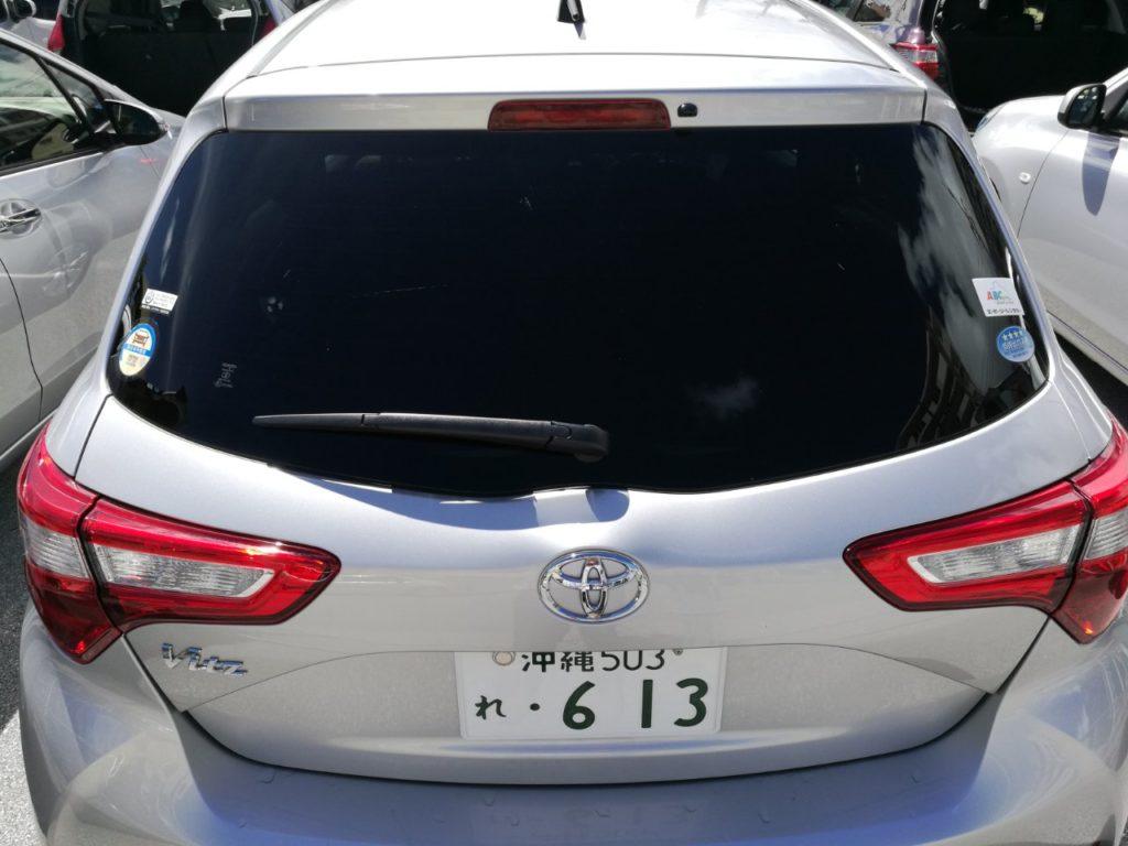 ABCレンタカー3