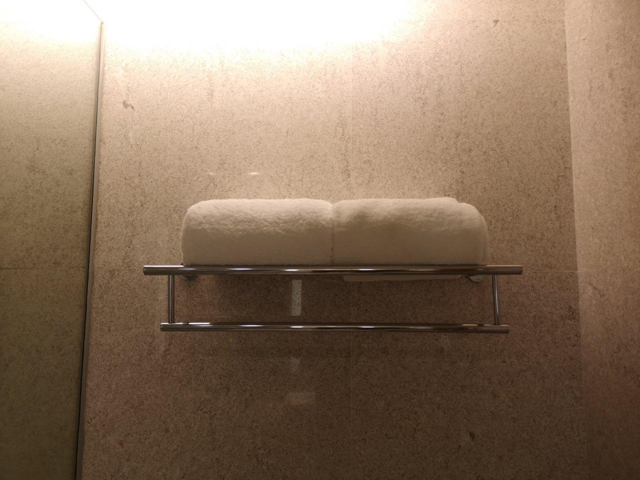 ダブルツリークアラルンプール2911号室15