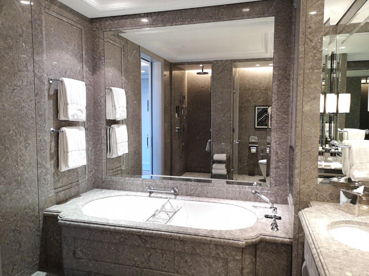 バスルーム11