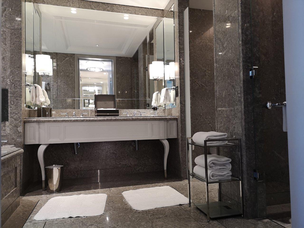 バスルーム14