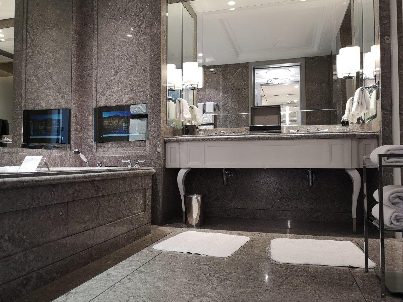 バスルーム15