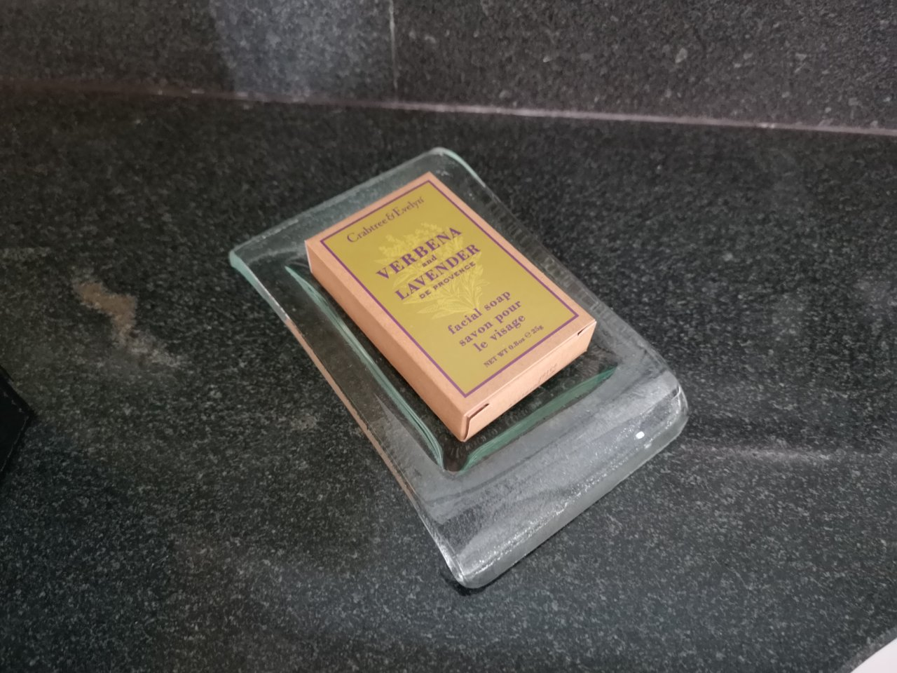 ヒルトンクアラルンプールエグゼクティブルーム29