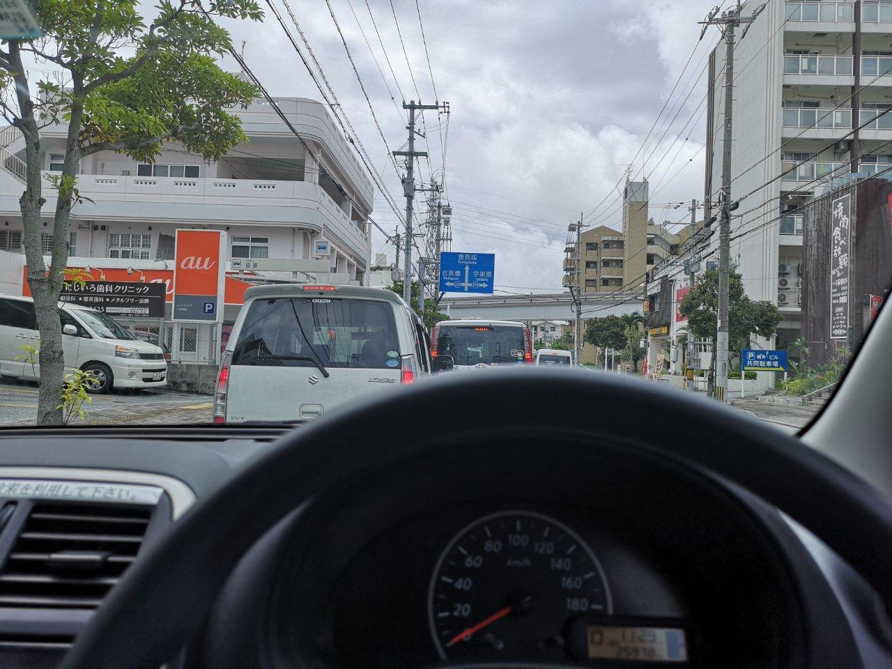 ABCレンタカー6
