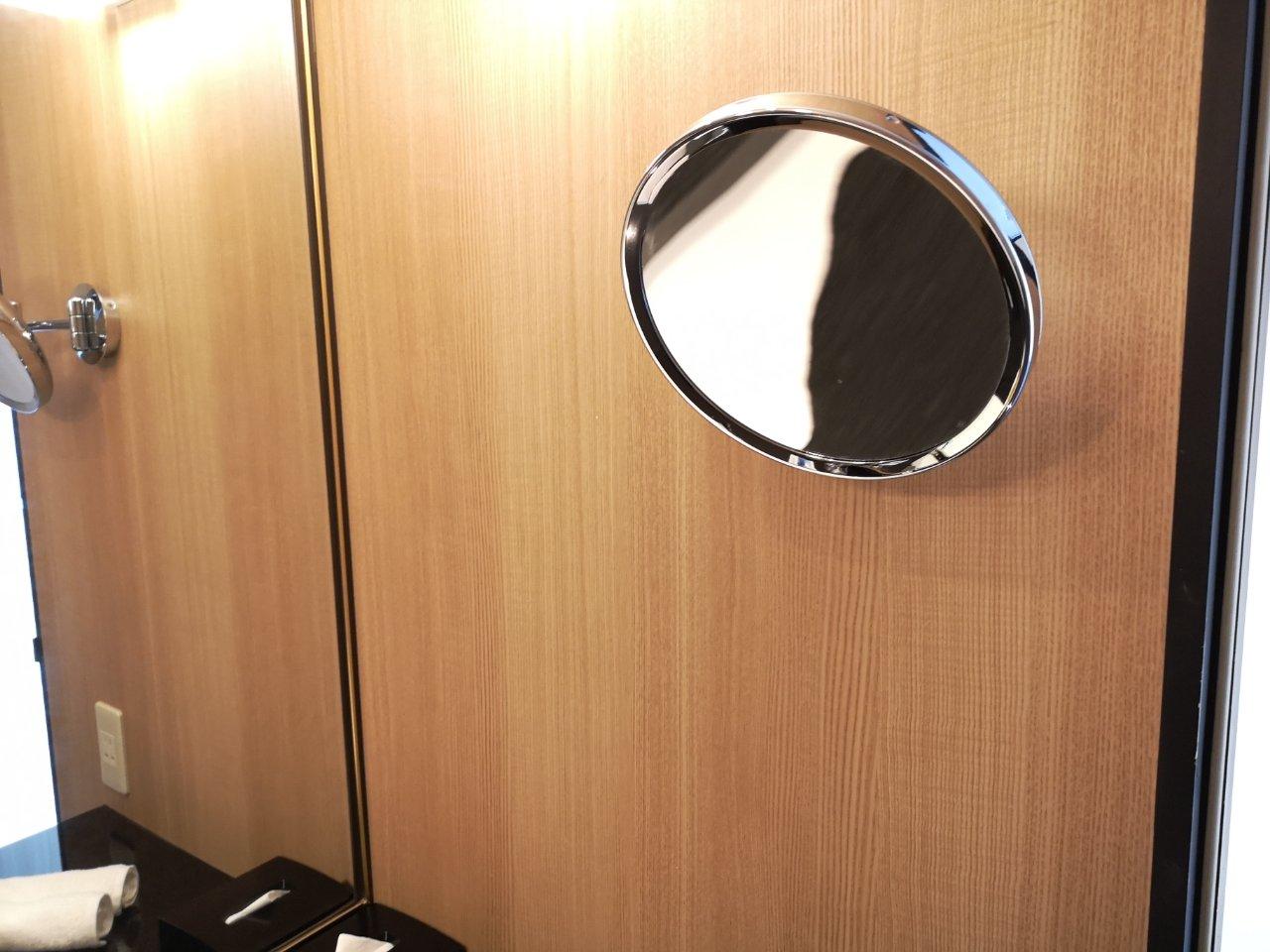 ヒルトンルーム711号室19