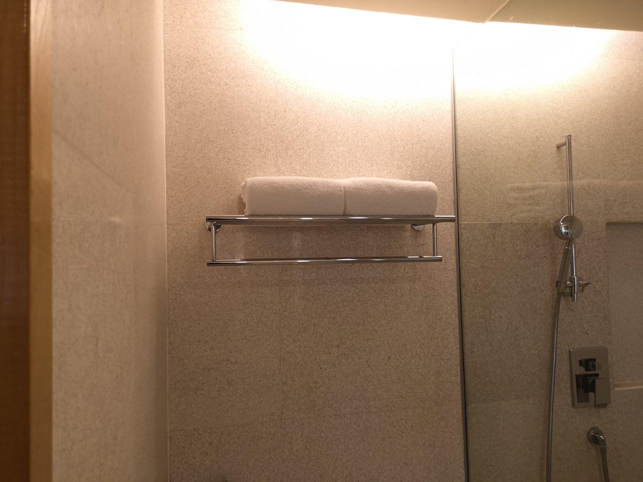 ツインエグゼクティブルーム3304号室30