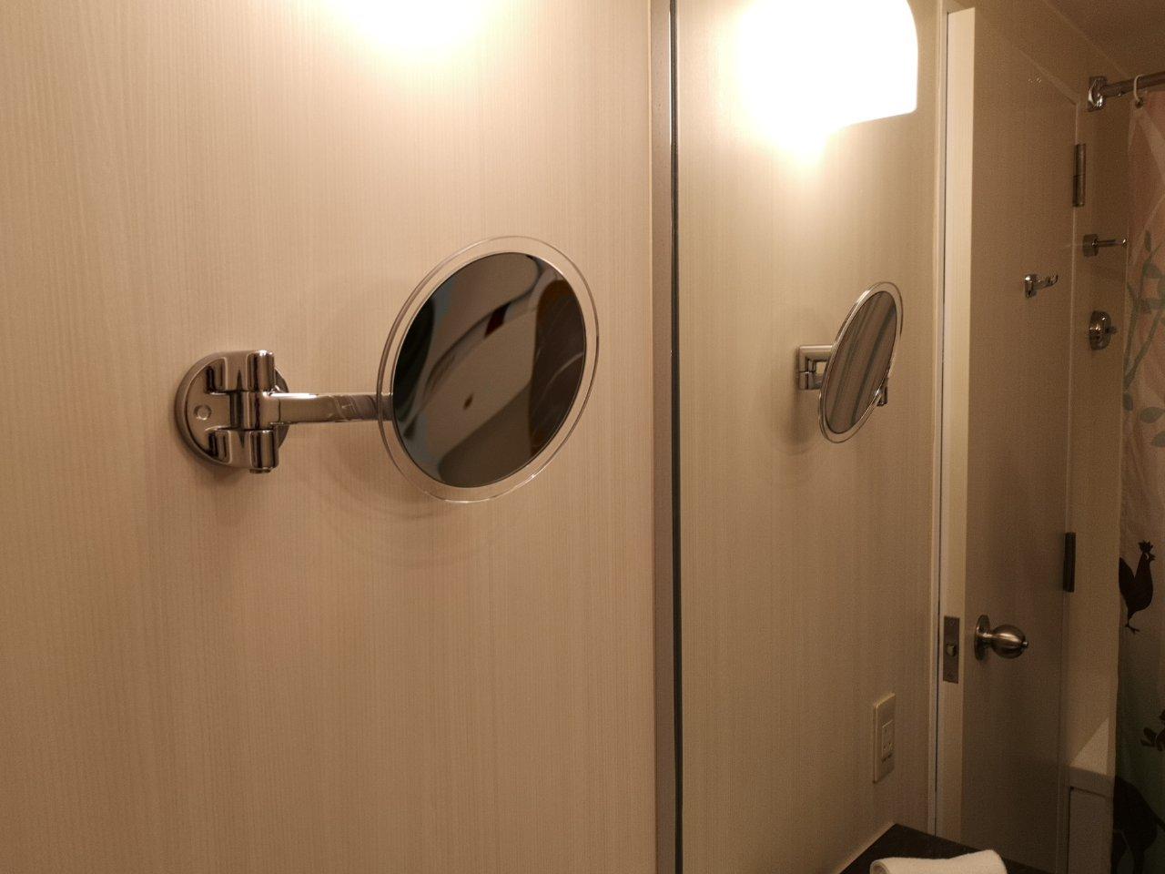 ハッピーマジックルームパークビュー342号室38