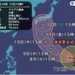 台風時フライトアイキャッチ