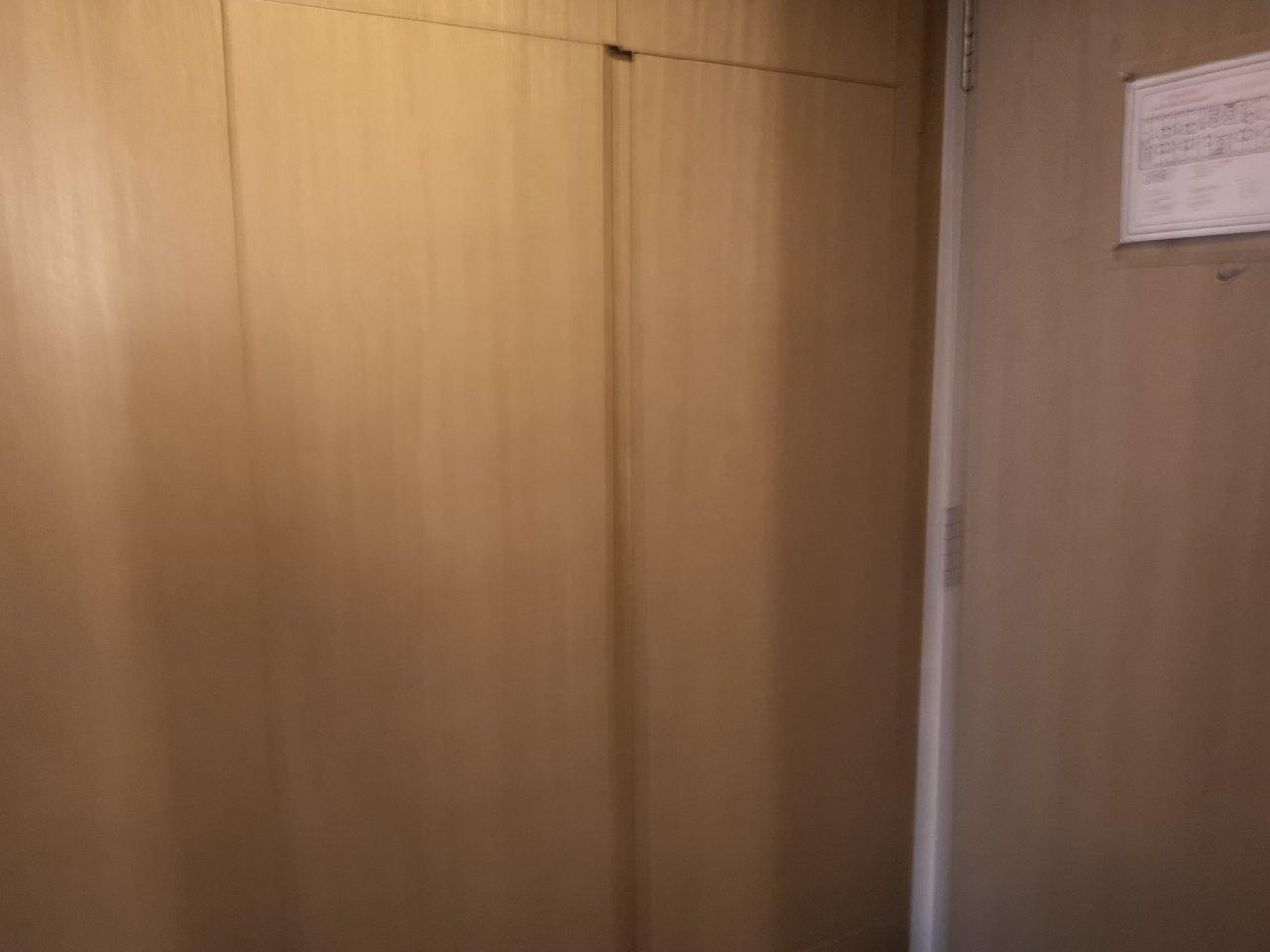 ヒルトンペタリンジャヤ2059号室15