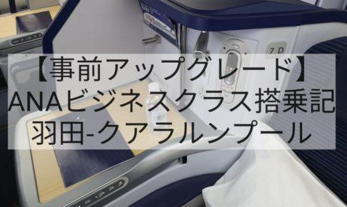 NH885ビジネスクラス搭乗記アイキャッチ