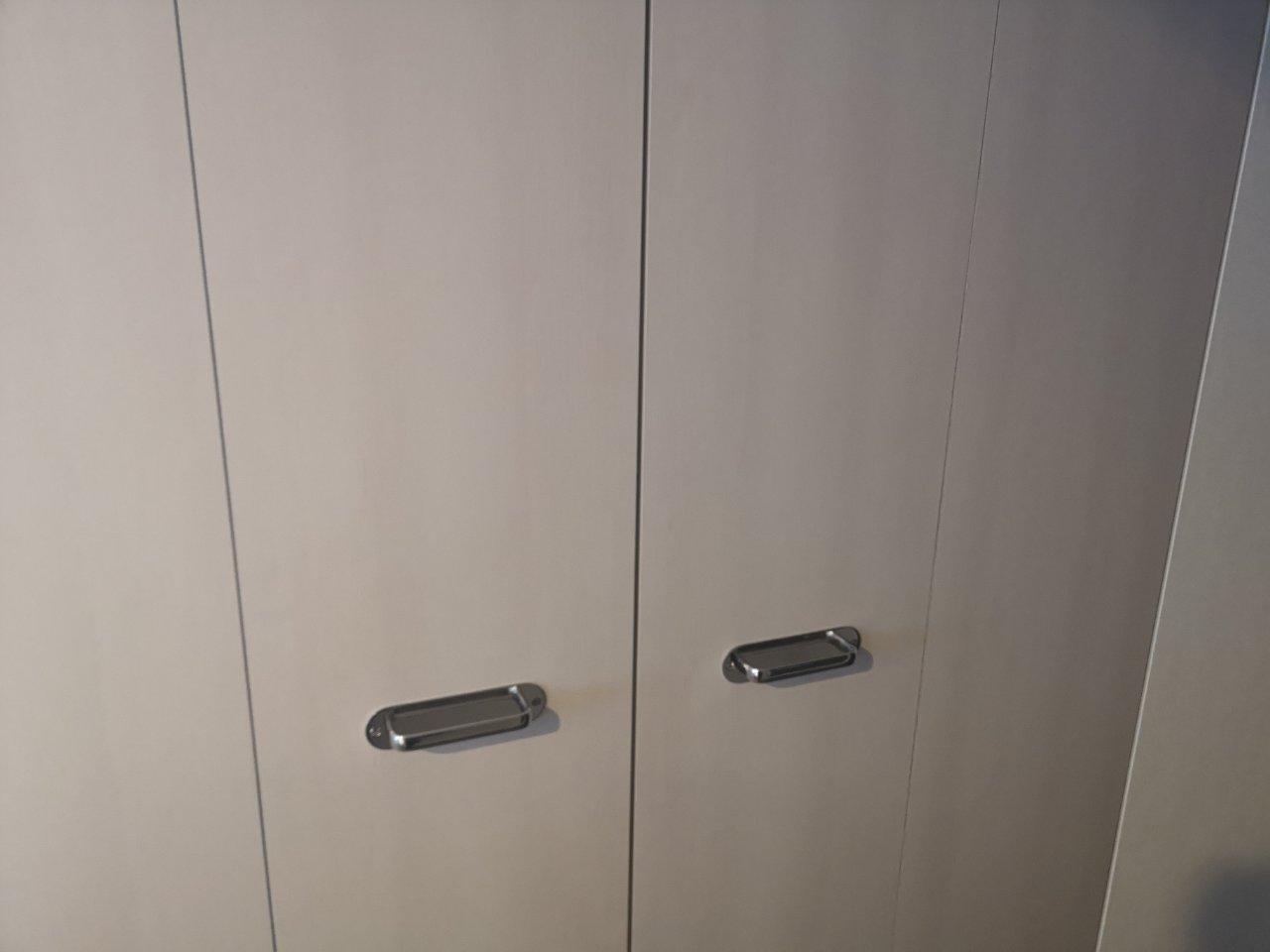 スーペリアツイン306号室4