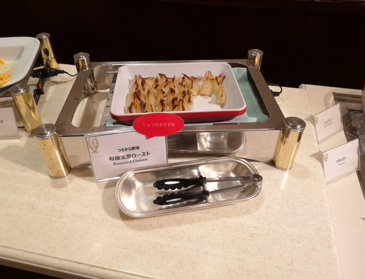 クラビーサッポロ朝食25