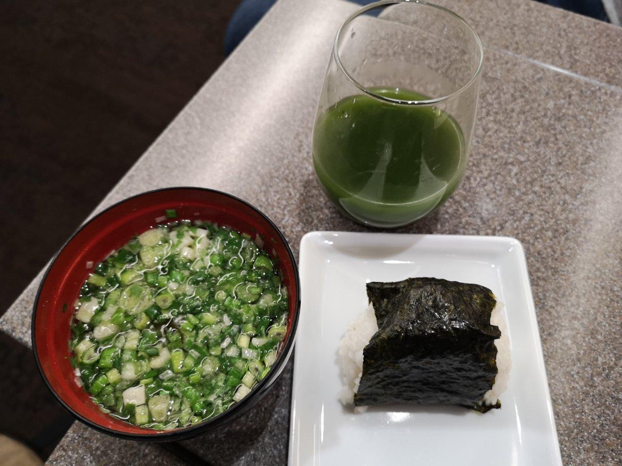 千歳-羽田帰宅便7